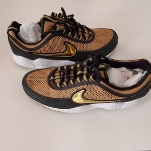 Nike Zoom Air size 11.5 NEW!!!!